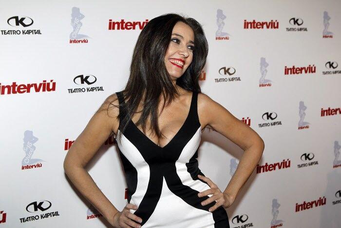 Vanessa doofenshmirtz sex