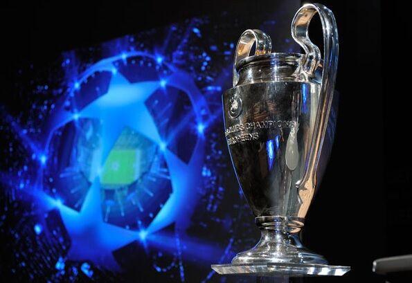 El Real Madrid Viajará A Milán Con Leyendas Del Club Libertad Digital