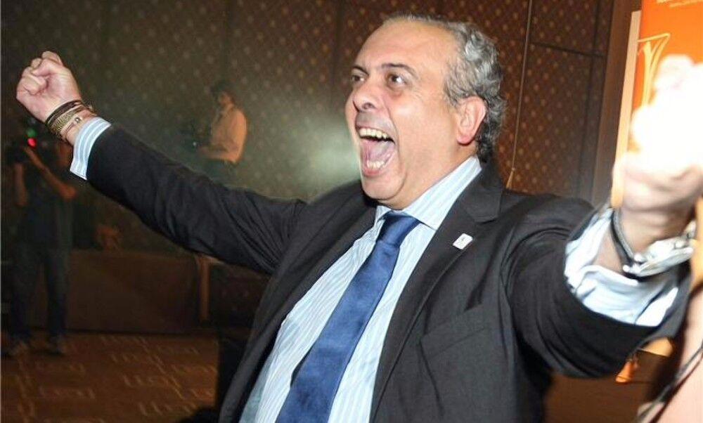 Temporada LEB Joseluissaez