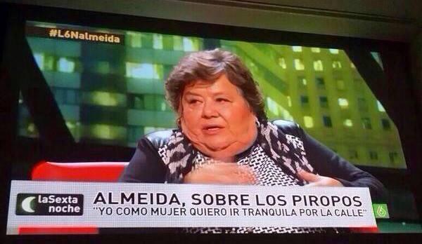 ALMEIDA-SEXTA.jpg
