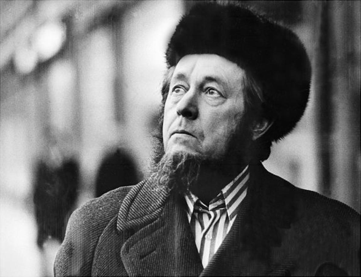 Solzhenitsin.jpg