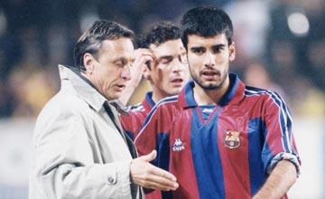 cruyff-guardiola.jpg