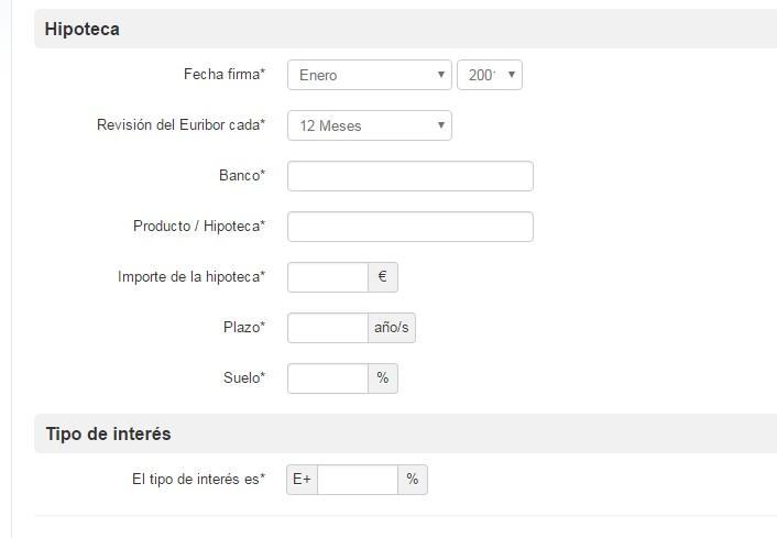 calculadora-hipoteca.jpg