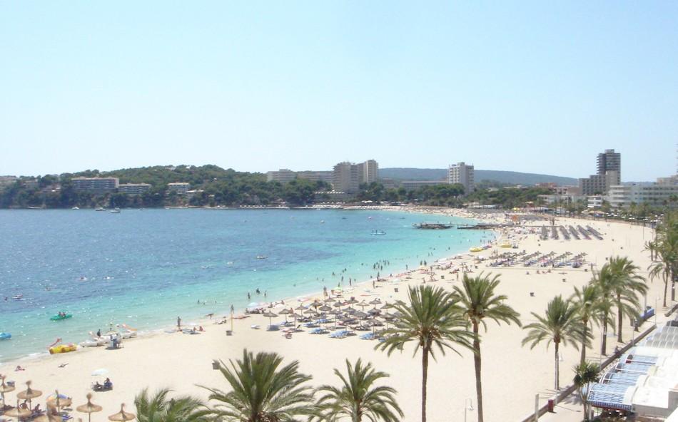Mallorcabeach_Magaluf.jpg