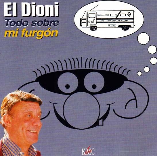 dioni-furgon.jpg