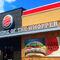 Burger King: Restaurante Burger King