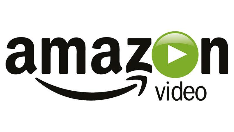 Amazon Vod