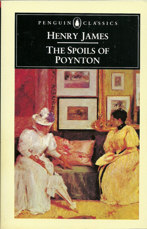 the-spoils-of-poynton-cover.jpg