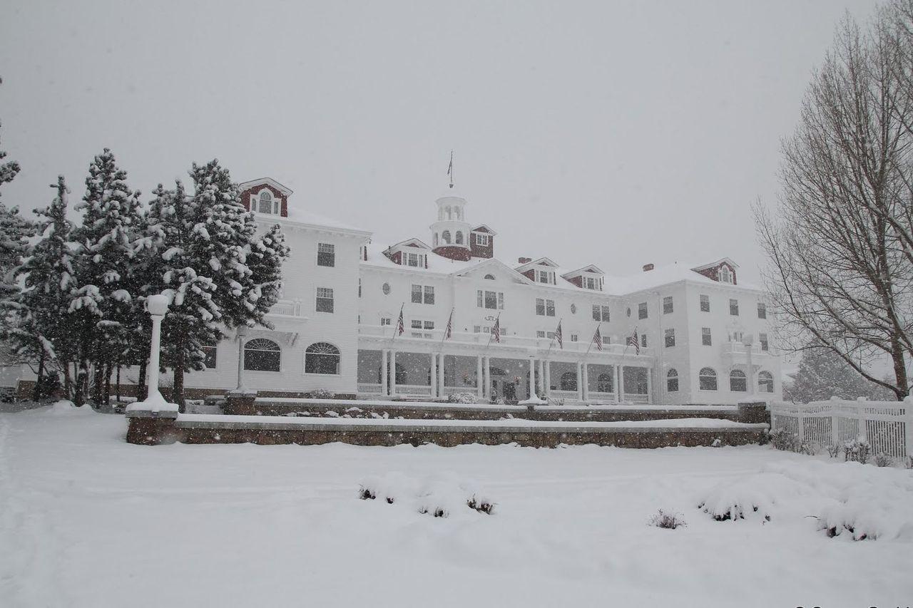 hotel-stanley-el-resplandor.JPG