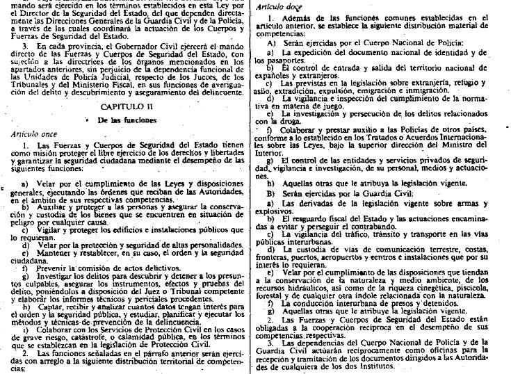 articulo-12-ley-2-86-fuerzas-de-segurida