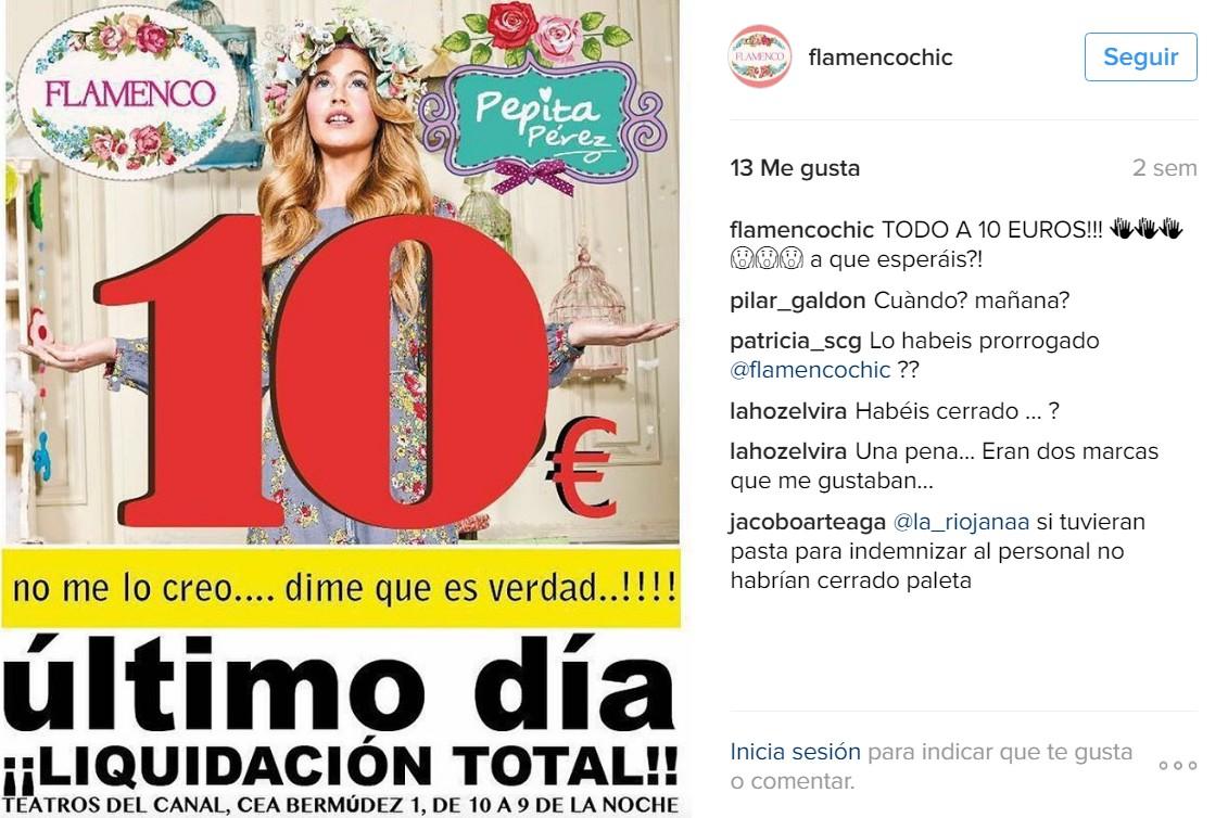 flamenco-10-euros.jpg