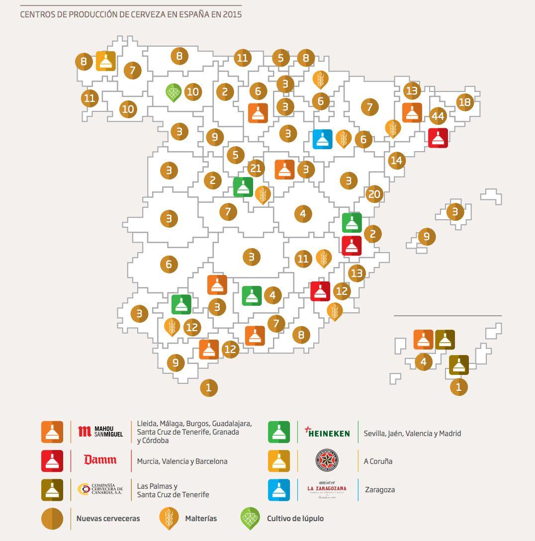 mapa-cervezas.jpg