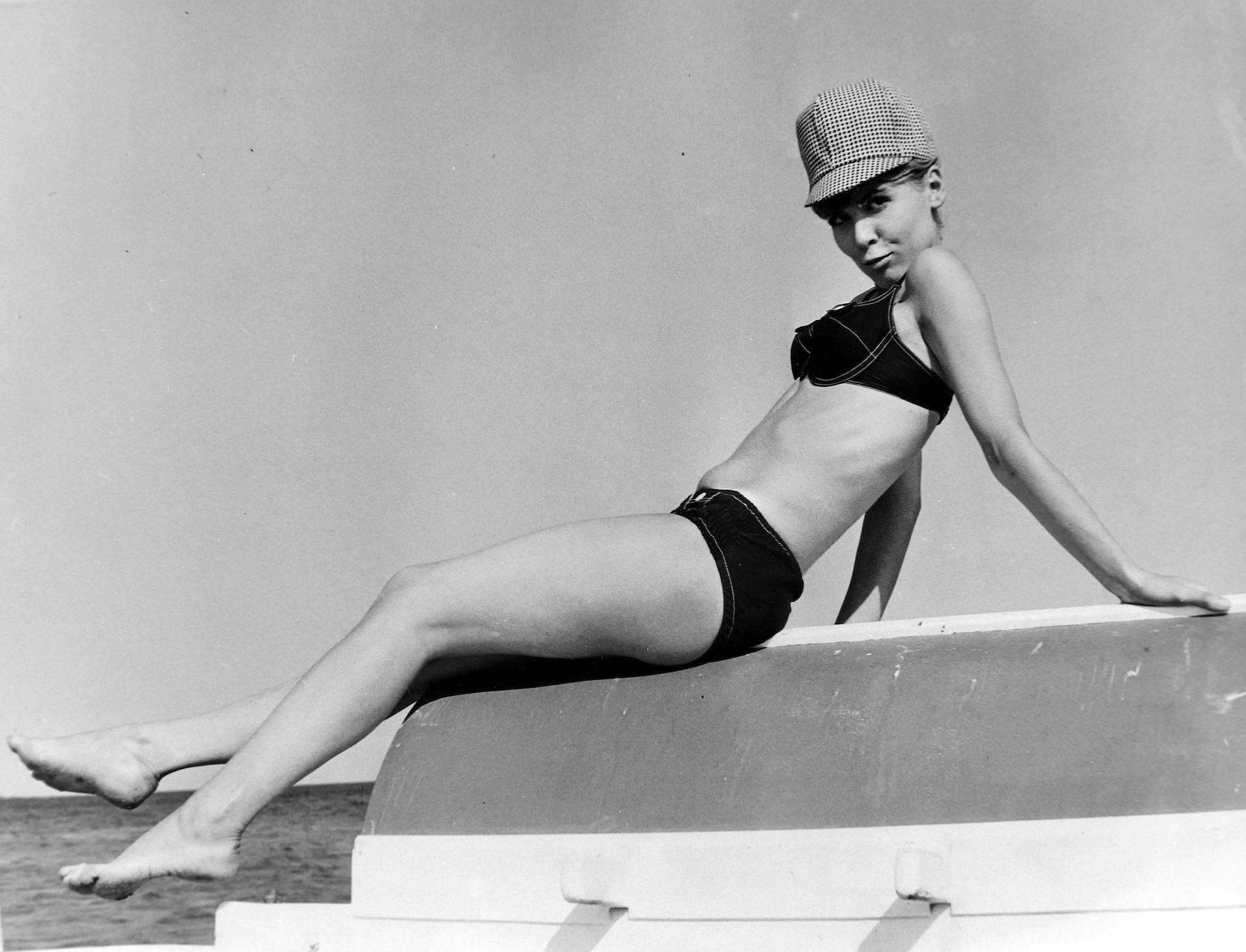 bikini-spain.jpg