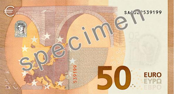 billete50reverso.png