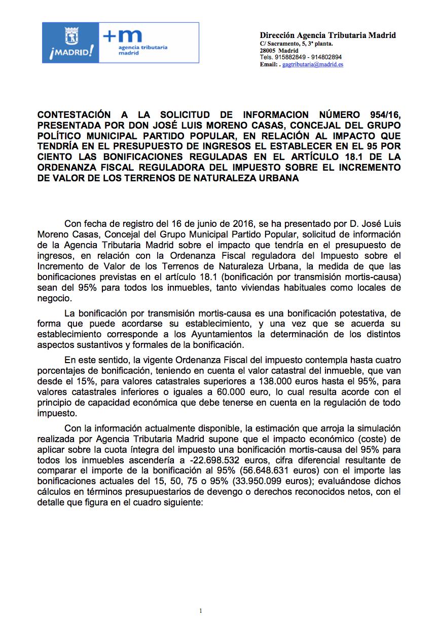 PLUSVALIA-MUNICIPAL-MADRID-SANCHEZ-MATO-