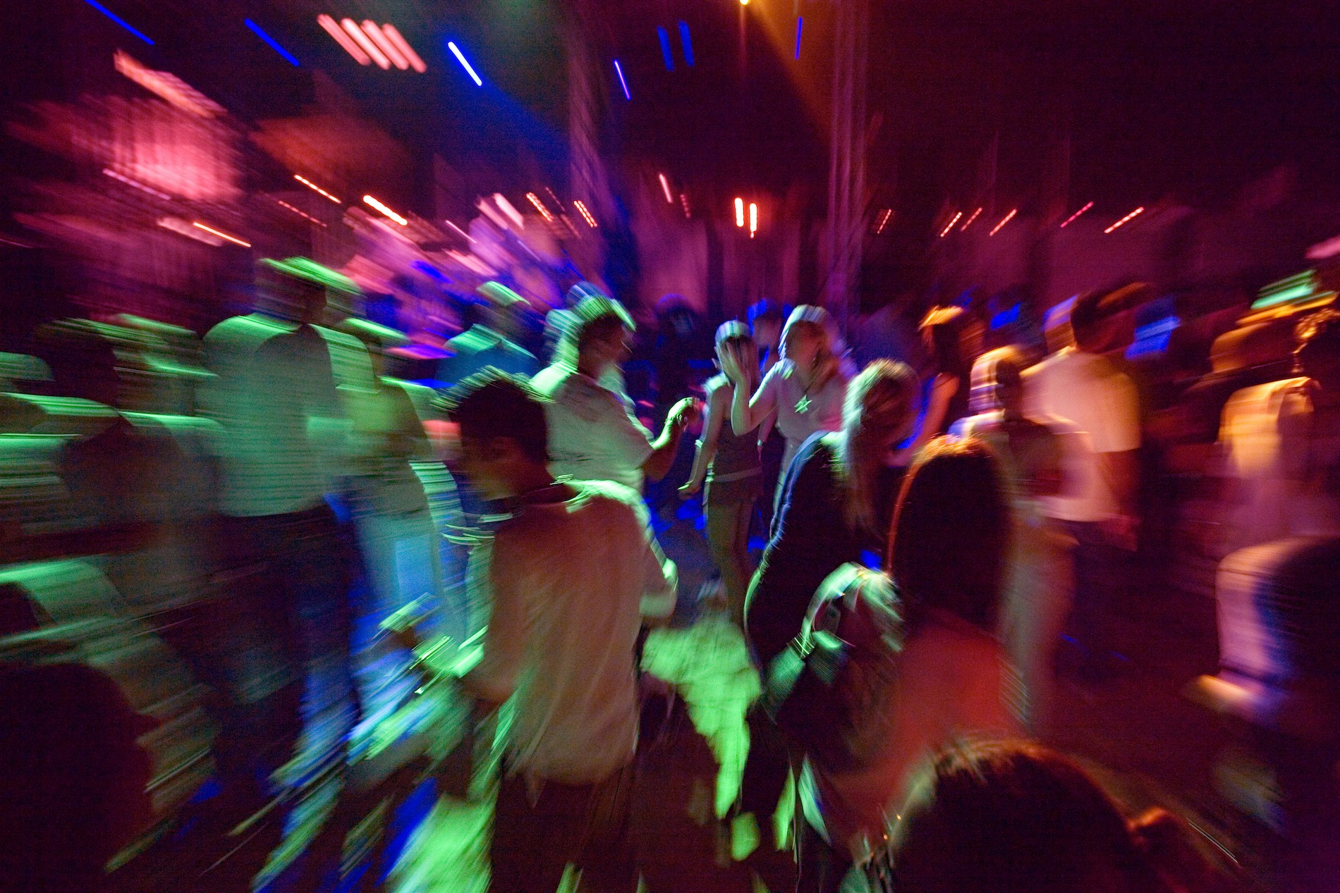 Baños Discoteca Porno sexo baño discoteca madrid
