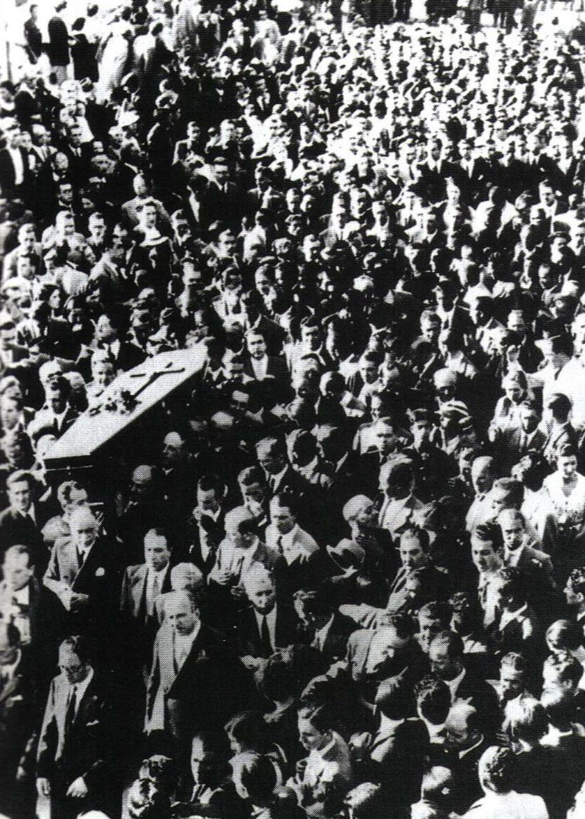 1936-calvo-sotelo-entierro.jpg