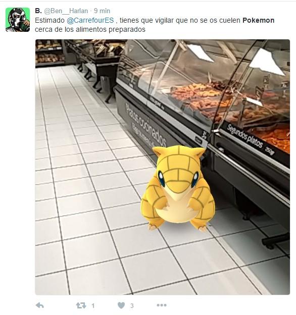 pokemoncarrefour.jpg