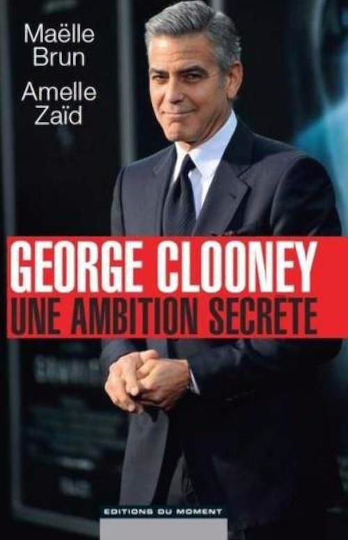 clooney-gay-biografia.jpg