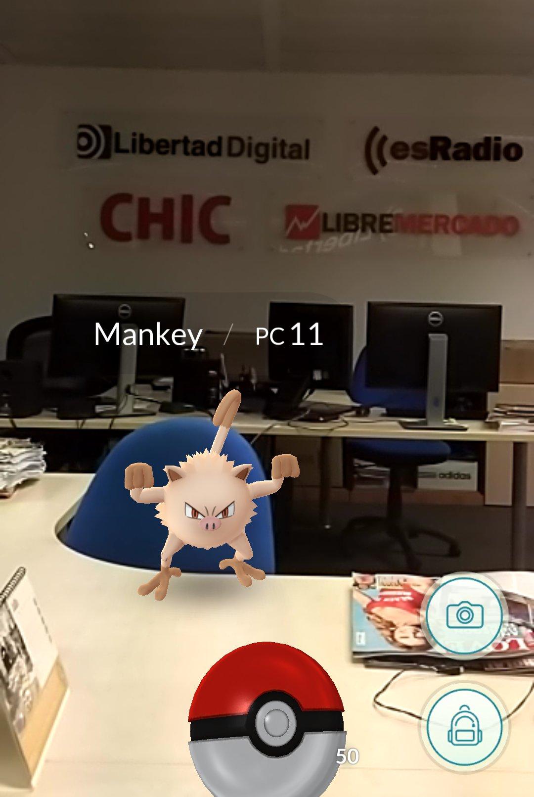 pokemon-go-redaccion-libertad-digital.jp