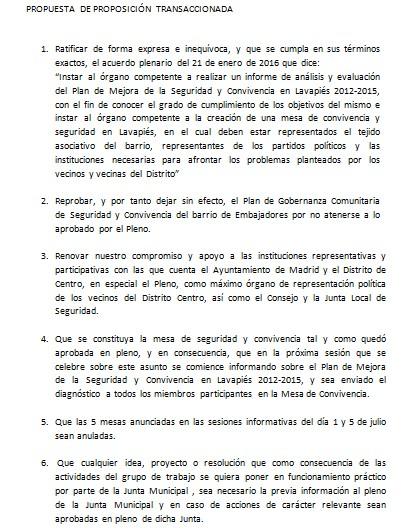 propuesta-juntacentro.jpg