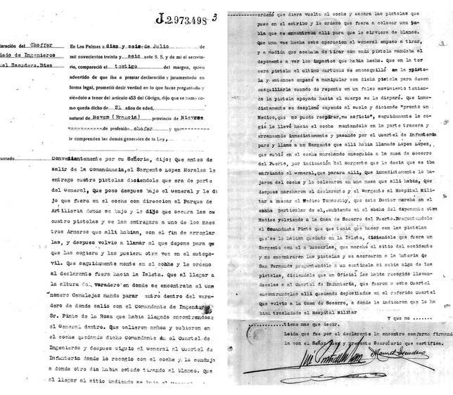 franco-balmes-documentos-ineditos--644x5
