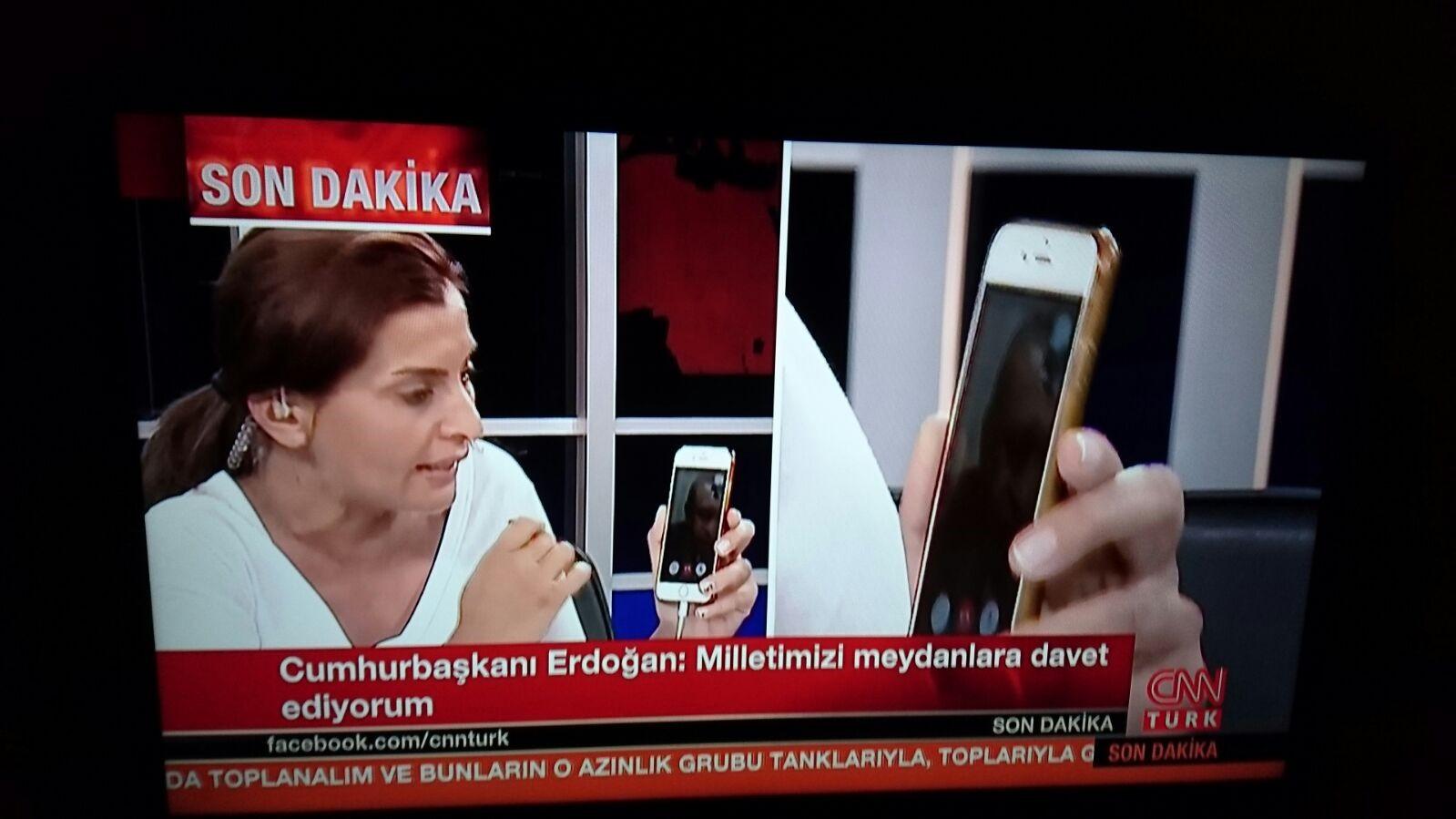 television-turka.jpg