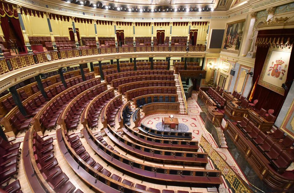 https://static2.abc.es/media/espana/2020/04/03/congreso-diputados-ernesto-agudo-U25660178328OYL-620x349@abc.jpg