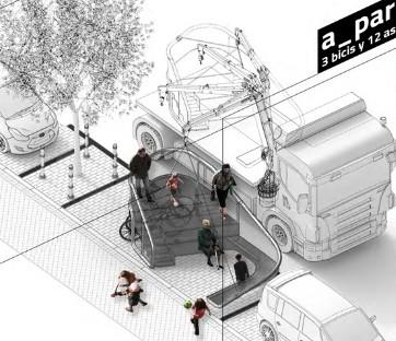 propuestas-bancos-madrid-bancos-aparcami