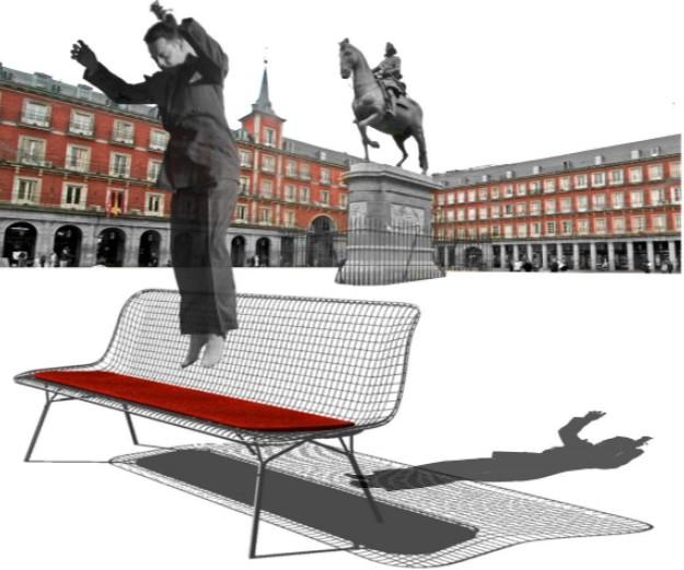propuestas-bancos-madrid-camas-elasticas