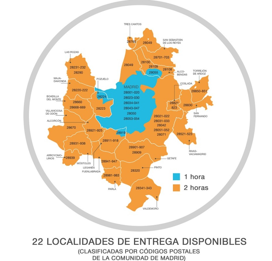 amazon-mapa.jpg