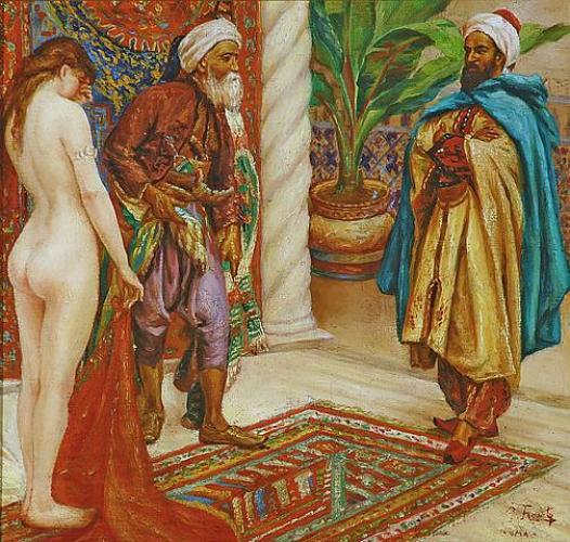 esclavitud_mujeres_alandalus.jpeg