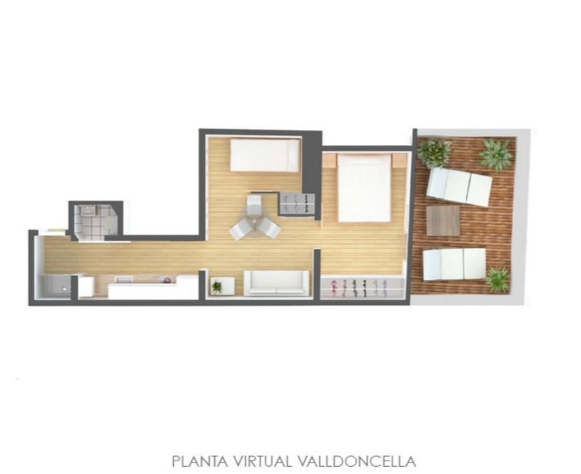 planta-valldoncella.jpg