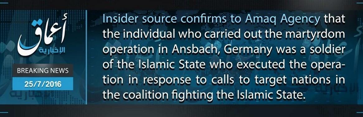 estado-islamico-comunicado-atentado-ansb
