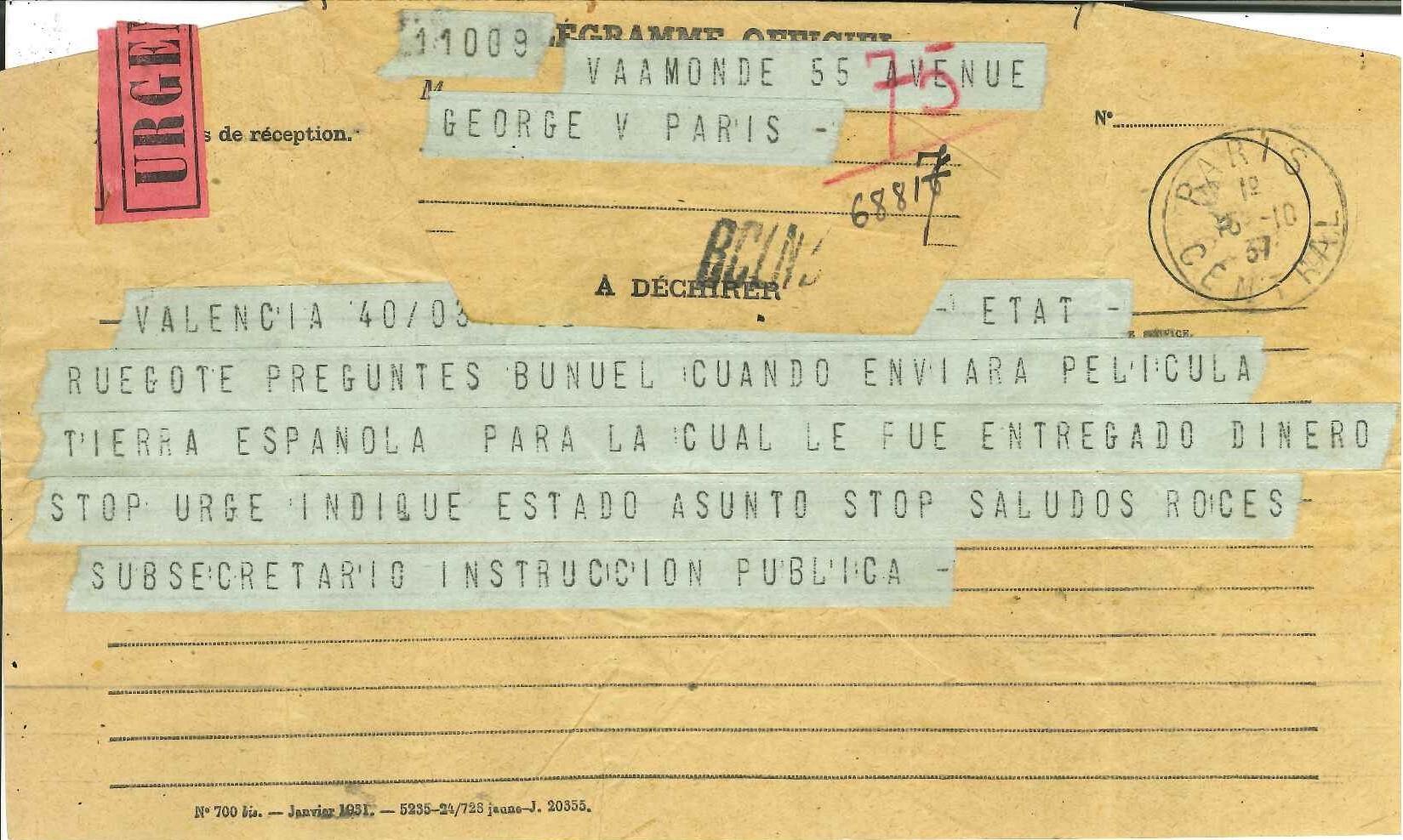 Telegrama-TierraEspanola.jpg