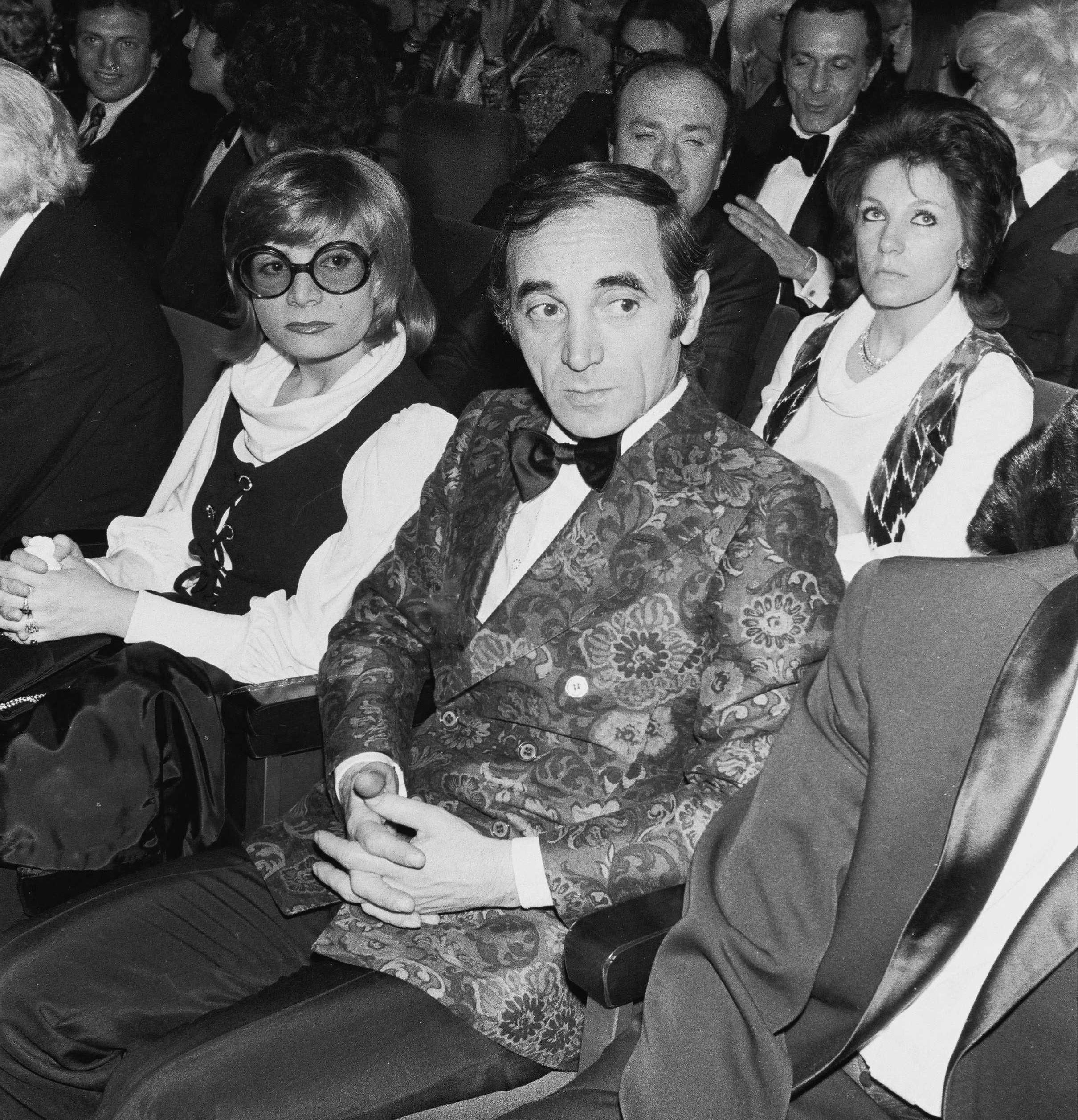 Aznavour_aida_1.jpg