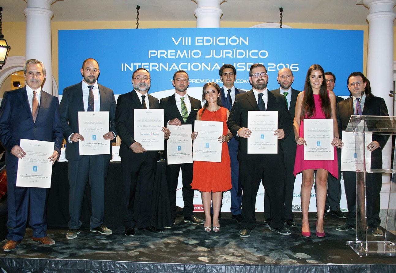 premio-juridico-isde-2016-1.jpg