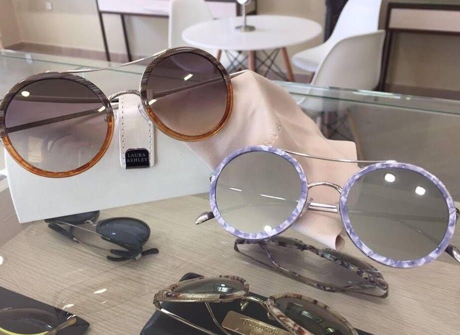 bf6e7de25f Un nuevo modelo de negocio de las ópticas en Madrid - Chic