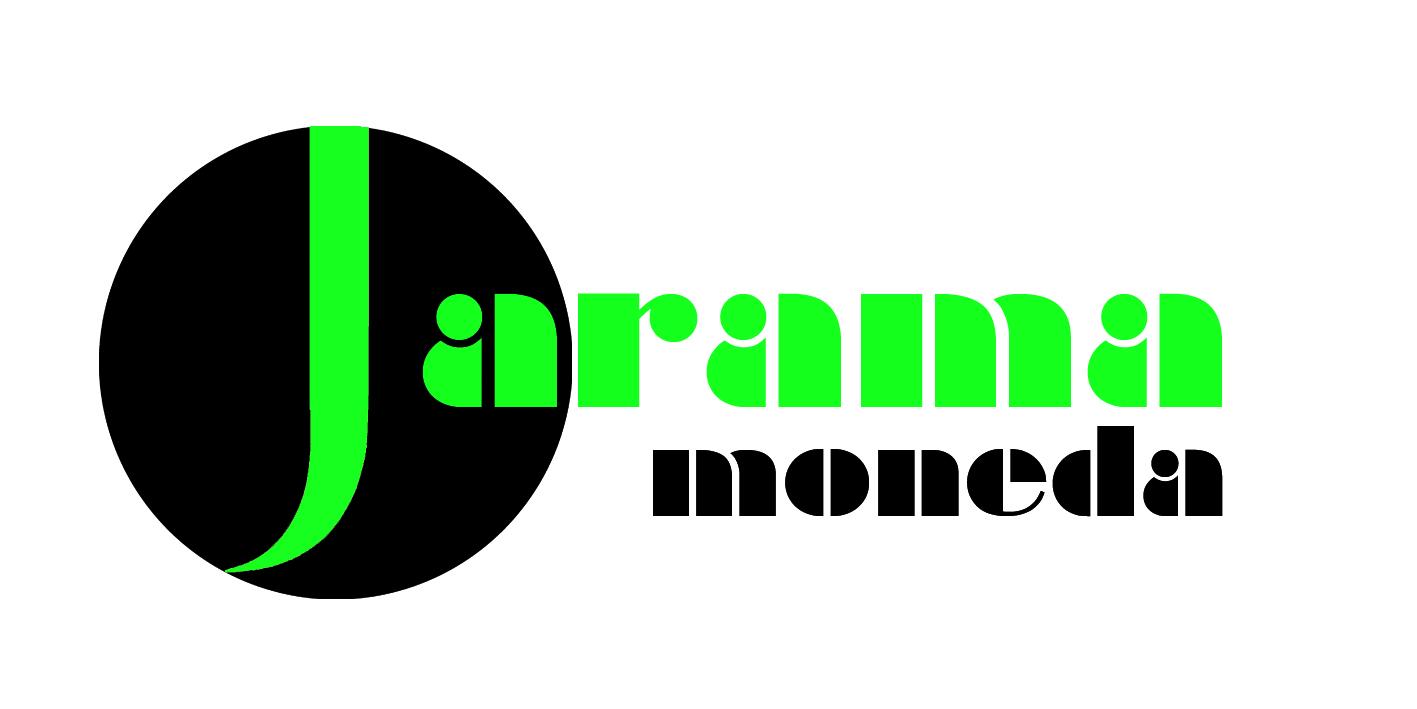 Logo-moneda-jarama.jpg