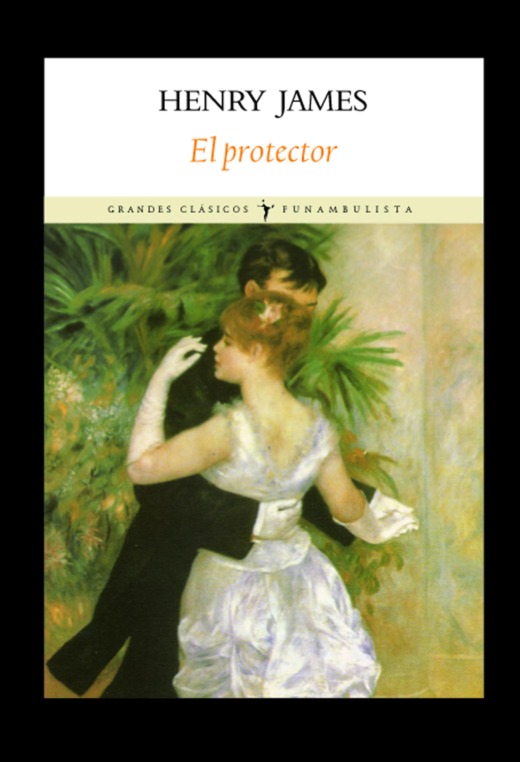Portada__el_protector_copia.jpg