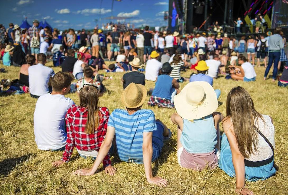 festivales-musica-2.jpg