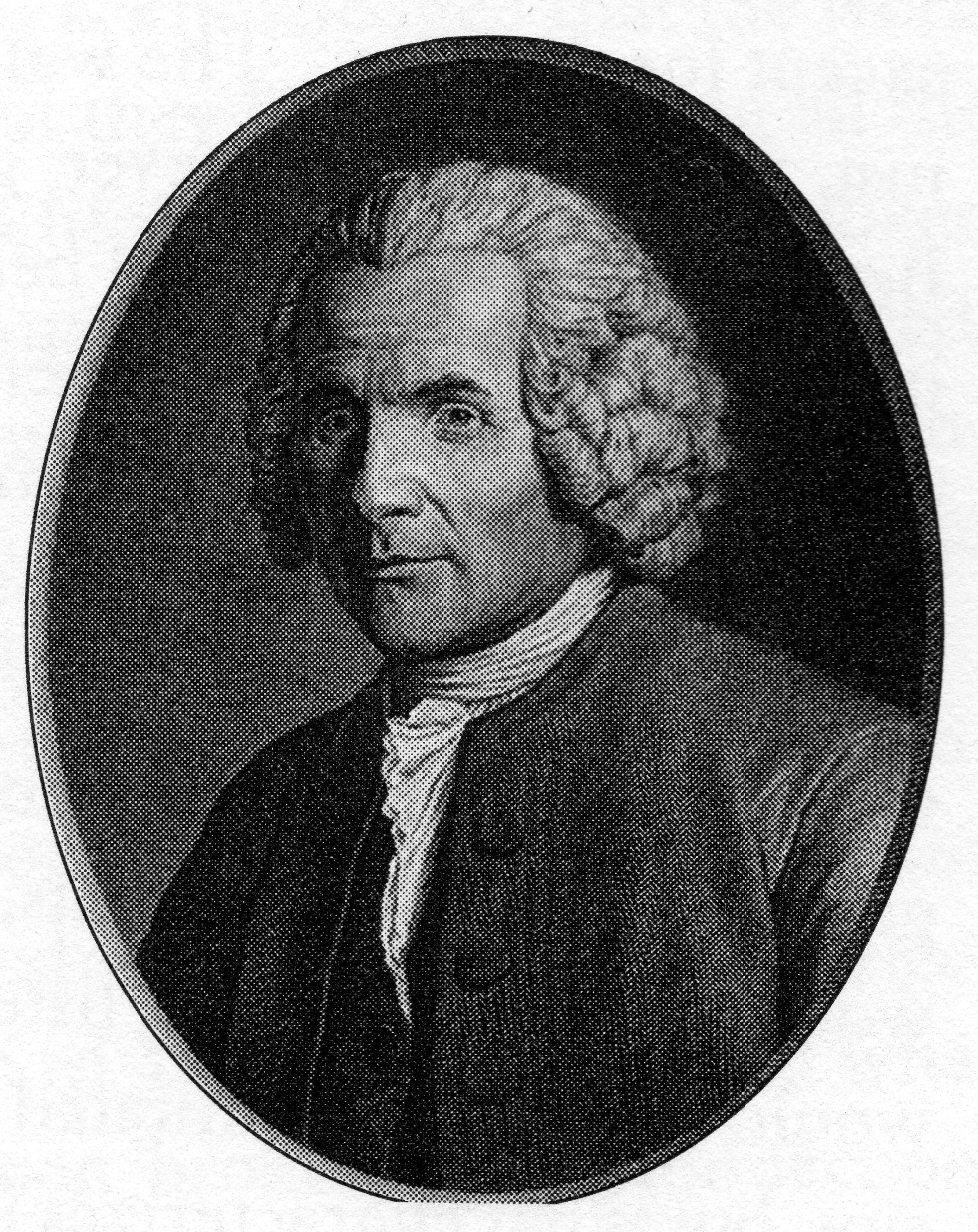 Rousseau_in_later_life.jpg