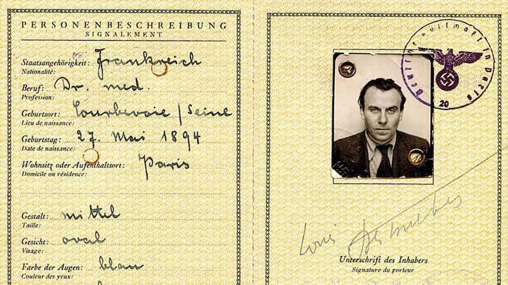 celine-pasaporte.jpg