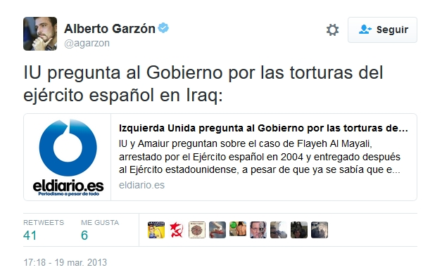 garzon-tuit-ejercito-1.jpg