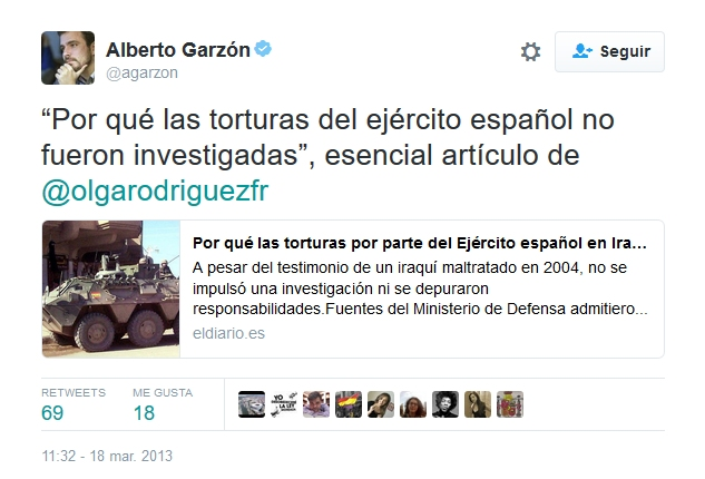 garzon-tuit-ejercito-2.jpg
