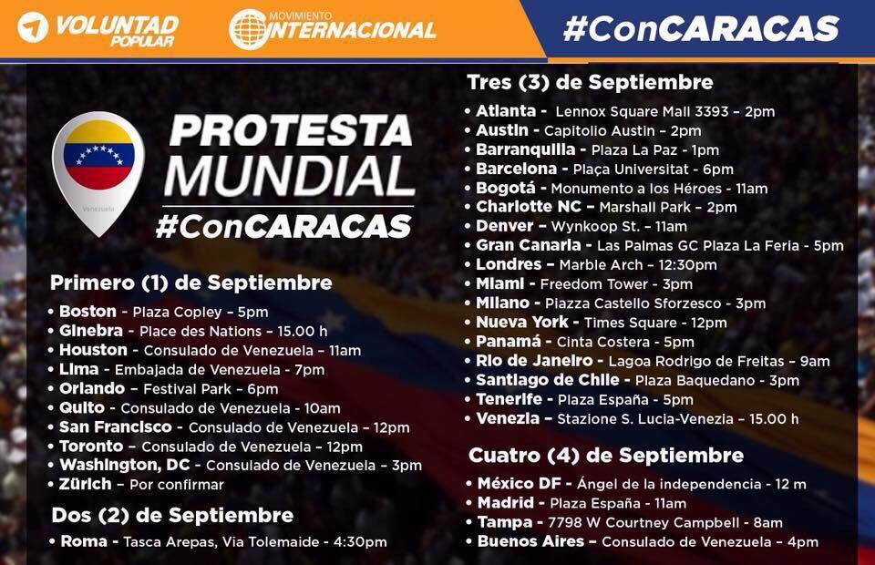marchas-mundial-venezuela.jpg