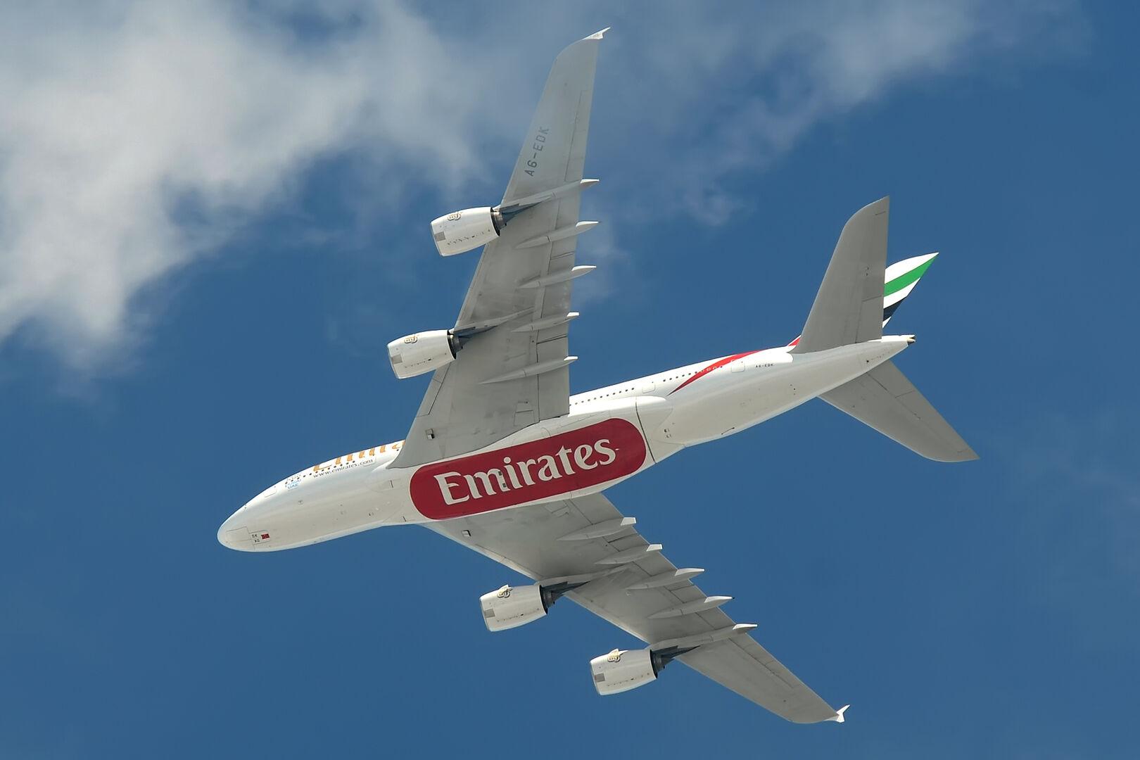 Emirates formas de financiación del comercio bancario islámico