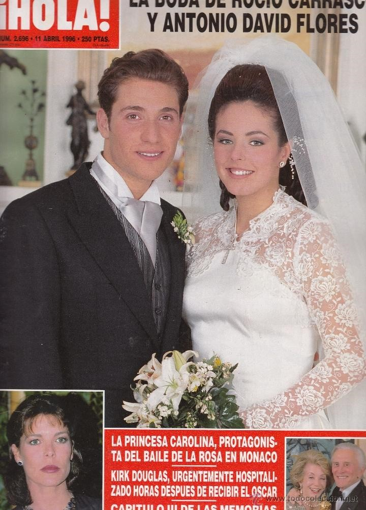 boda-rocio-carrasco-antonio-david.jpg