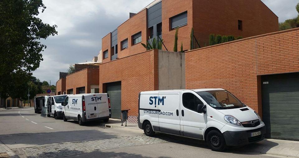 stm-seguridad-okupas.jpg