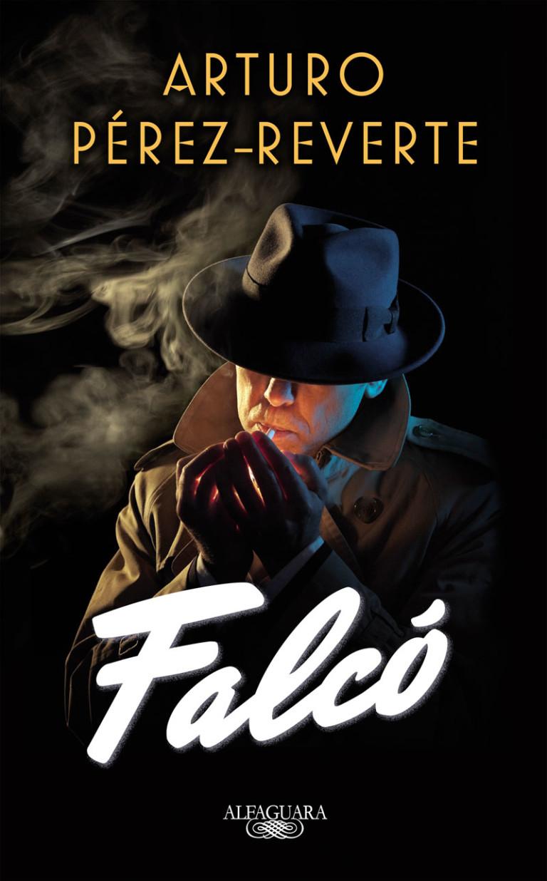 Falco-la-novela-768x1236.jpg